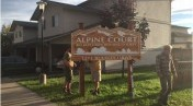 Alpine_Court_sign.JPG