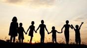 stockfresh_1826275_group-of-children-playing-at-summer-sunset_sizeS_ae58b0.jpg