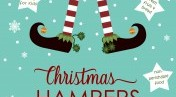 Christmas_Hampers_logo.jpg