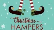Christmas_Hampers_logo_cropped.jpg