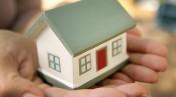 Single-Family-Home-540x300.jpg