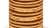 Stack-of-Pancakes.png