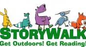 Storywalk_logo