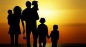 family_support.jpg