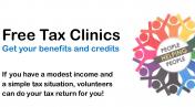 free_tax_clinics_logo.png