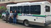 transit_bus.png