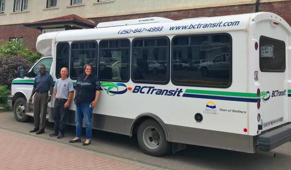 transit_bus